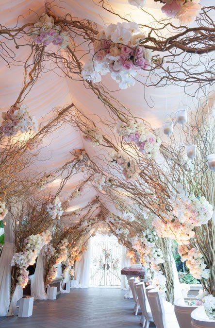 wedding-ideas-2-08052015-ky
