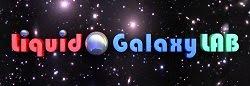 http://4.bp.blogspot.com/-ygafbaW4Nmk/T8tikdvNiXI/AAAAAAABBiI/hCgSlFfqDqk/s270/labpetit.jpg