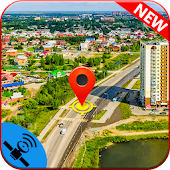Free Maps & GPS Navigation Tools 2018