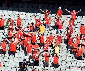 Wales en Zwitserland openen hun EK met nerveuze match, VAR keurt heerlijke binnenkomer af