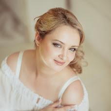 Wedding photographer Irina Subbotina (saturday). Photo of 05.04.2015