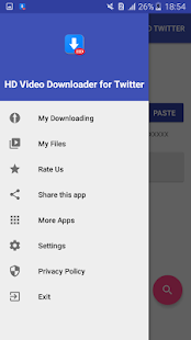 Download hd video downloader for twitter for windows phone apk 10 download hd video downloader for twitter for windows phone apk screenshot 2 ccuart Images