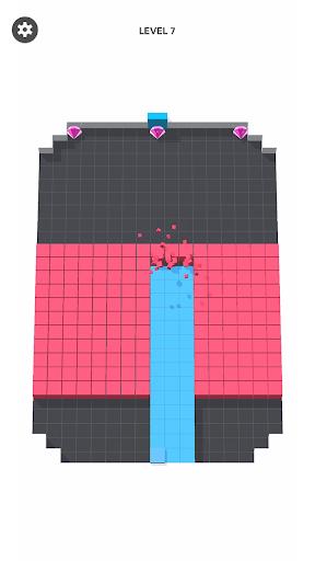 Fill Board 3D 0.0.2 7