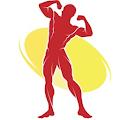 Download E-Fitness APK