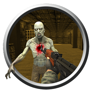 Walking Zombie Doom Survival for PC and MAC