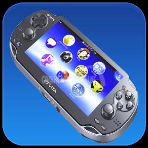 emulator for super psp pro
