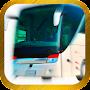 Bus Traffic Saga 2016