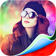 Pic Effects apk