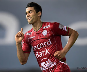 """Harbaoui manque aux supporters tunisiens : """"Et en plus, il nous manque un 9!"""""""