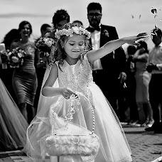 Svadobný fotograf Marius Stoica (mariusstoica). Fotografia publikovaná 06.06.2019