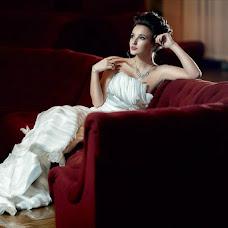 Wedding photographer Vasilisa Petruk (Killabee). Photo of 12.05.2013