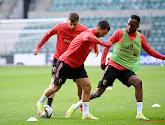 """Celui qui a révélé Eden Hazard à Lille évoque sa situation au Real : """"Il a besoin de sentir qu'il a de l'importance dans le jeu"""""""