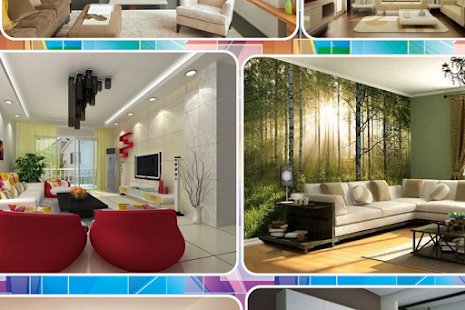 family room design - android apps on google play