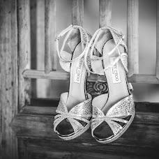 Wedding photographer Jd Bascio (jdphotography). Photo of 29.07.2015