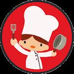 Padang food Icon