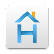 App HomeBank APK for Windows Phone