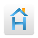 HomeBank icon
