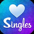 Singles - Free Romance Meetup Dating App Near Me