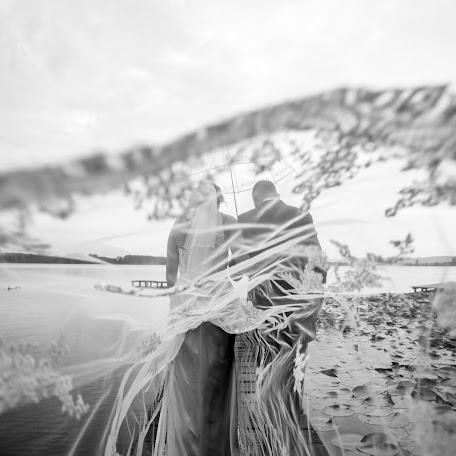 Wedding photographer Paola Licciardi (paolalicciardi). Photo of 10.11.2017