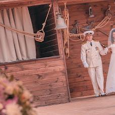 Wedding photographer Maksim Konovalov (MaksymKonovalov). Photo of 29.01.2016