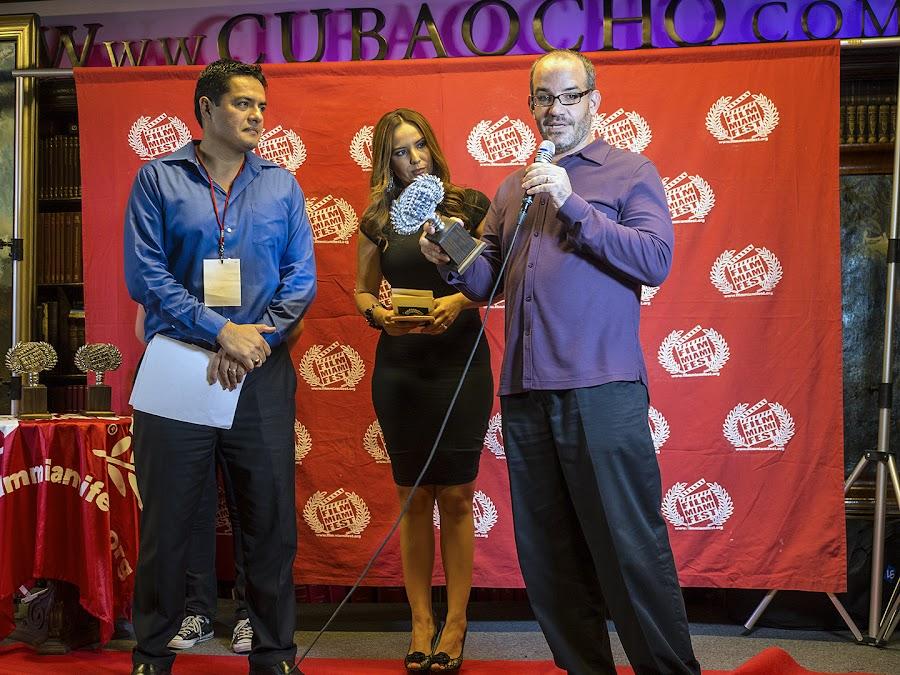 Film Miami Fest