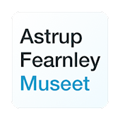 Astrup Fearnley (Unreleased)