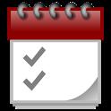 TodoToday for Checkvist icon