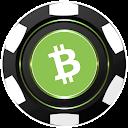 NFT - BCH - Bitcoin Cash