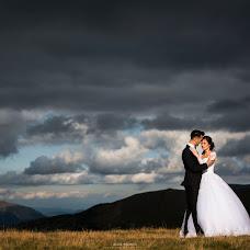 Wedding photographer Alex Florin (AlexFlorin12). Photo of 26.08.2017