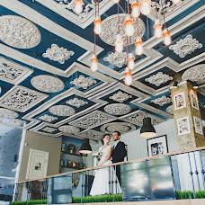 Wedding photographer Mariya Zhukova (phmariam). Photo of 27.07.2016