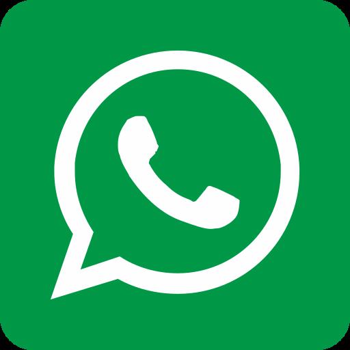 Compartilhar o Workshop de Escultura Para Iniciantes da Claytrix pelo Whatsapp
