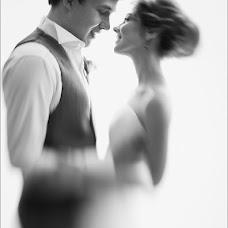 Wedding photographer Daniil Karasev (fishDK). Photo of 10.03.2013