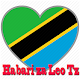 Habari Mpya Leo Tanzania. Matukio Yote Muhimu for PC-Windows 7,8,10 and Mac