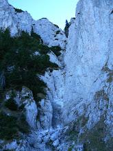 Photo: Valea Podurilor