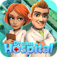 Dream Hospi.. file APK for Gaming PC/PS3/PS4 Smart TV