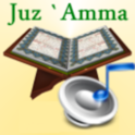 Audio Pack (Ahmad Al-Ajamy) icon