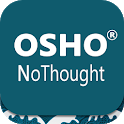 Osho No-Thought for the Day icon