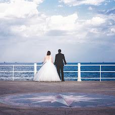Wedding photographer Andreea Ion (AndreeaIon). Photo of 16.09.2018