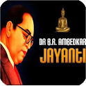 Ambedkar Jayanti SMS Messages icon