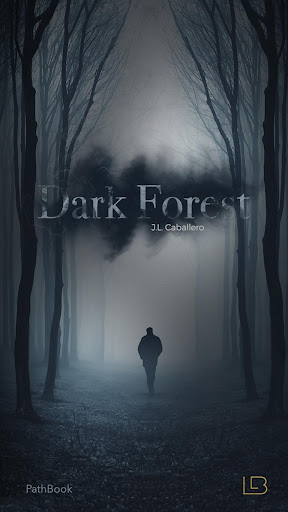 Dark Forest - Interactive Horror scary game book 4.2.4 screenshots 1