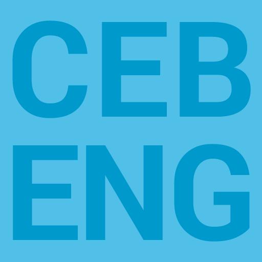 Cebuano-English Dictionary - Apps on Google Play