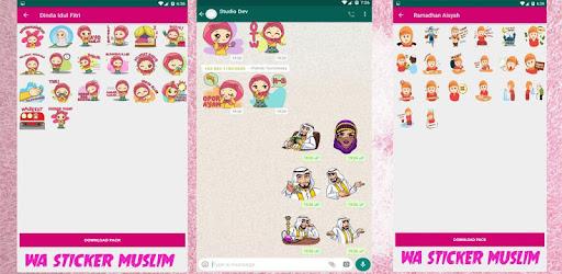 Download 80 Gambar Lucu Chatingan Wa Terbaru