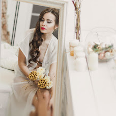 Wedding photographer Yuliya Bokhan (JuliyaBokhan). Photo of 28.12.2014