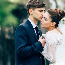 Wedding photographer Marina Gudilina (GUDILINA). Photo of 25.02.2016