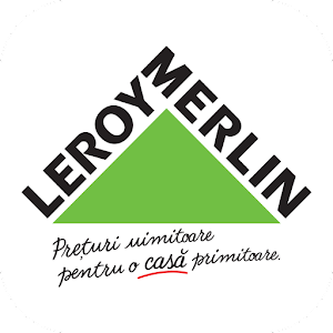 Leroy Merlin RO for PC and MAC