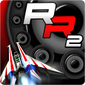 Rhythm Racer 2 icon