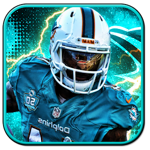 Jarvis Landry Wallpapers 4K for PC