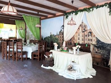 Ресторан Бременские музыканты