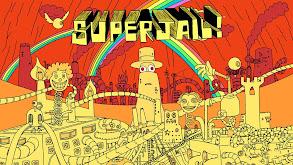 Superjail thumbnail