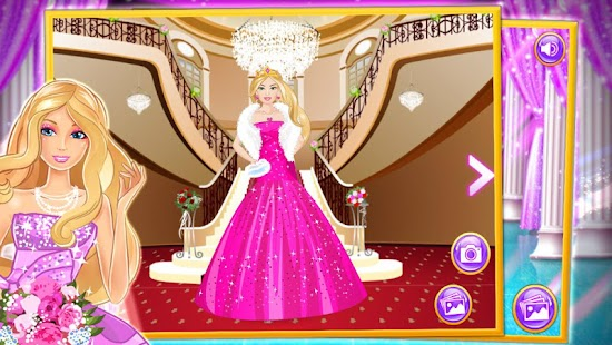 The Beautiful Bride Game 118